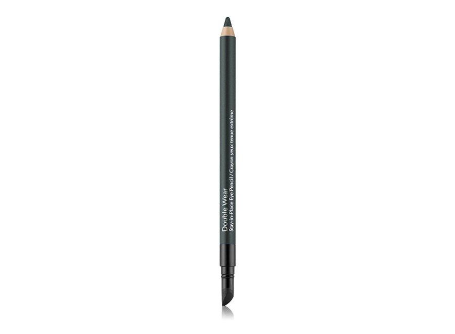 Double Wear Stay-In-Place Eye Pencil Oogpotlood