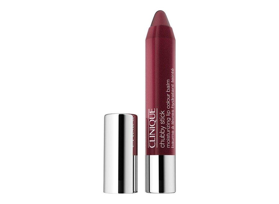 Chubby Stick Moisturizing Lip Colour Balm