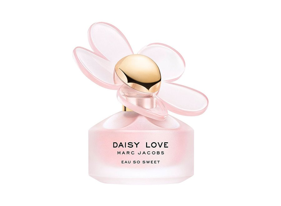 Daisy Love Eau So Sweet Eau de Toilette