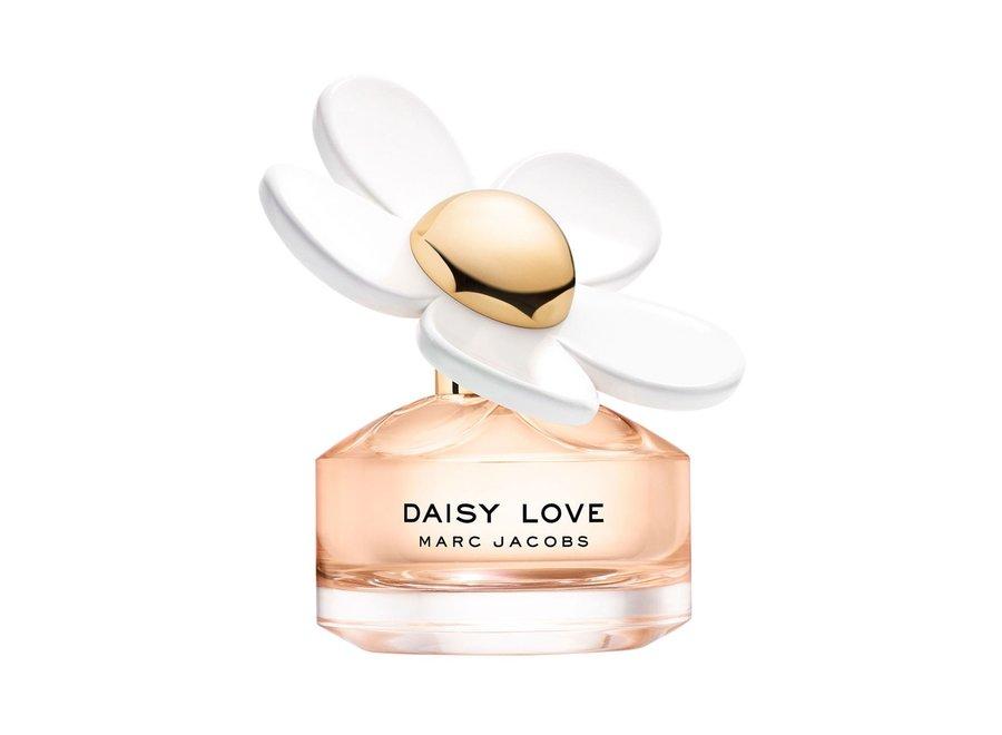 Daisy Love Eau de Toilette