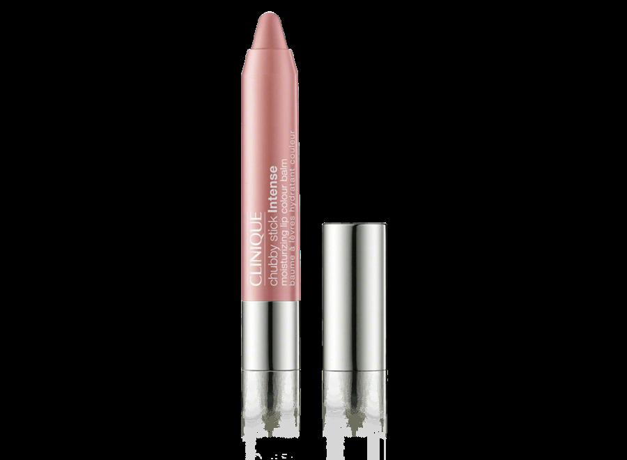 Chubby Stick Intense Moisturizing Lip Colour Balm