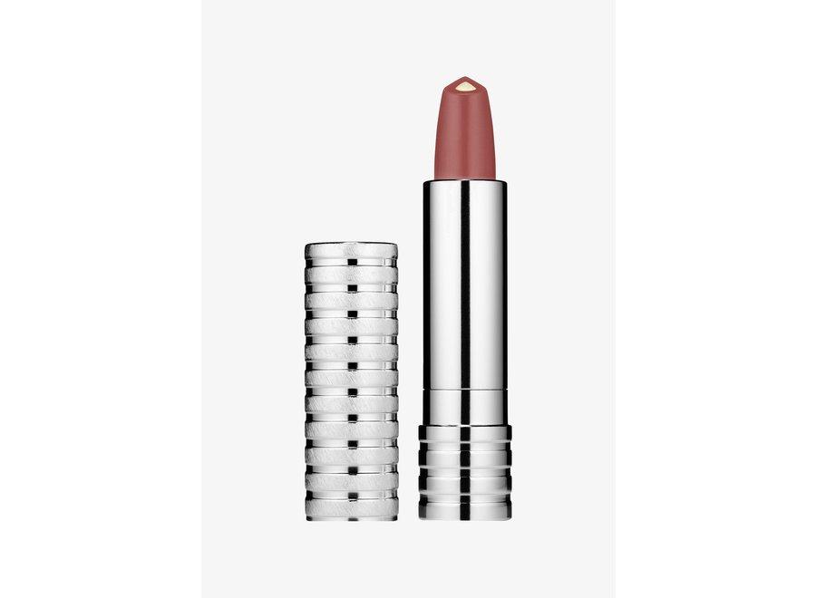 Dramatically Different Lipstick