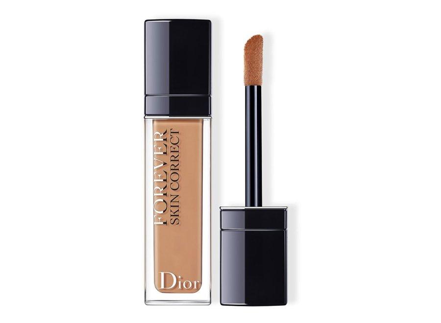 Diorskin Forever Skin Concealer