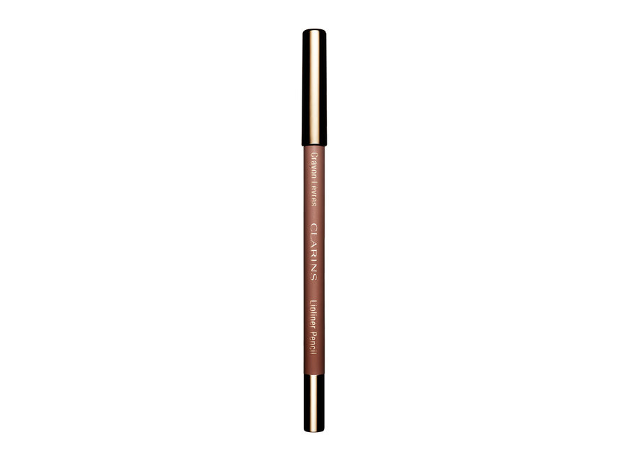 Crayon Lèvres Lippotlood