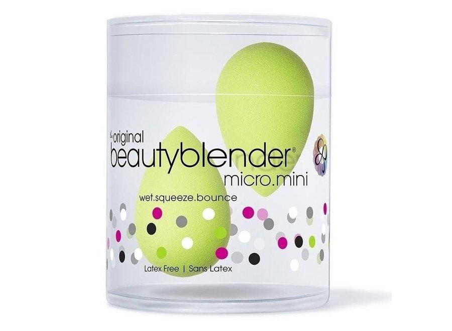 Beautyblender Micro- Mini