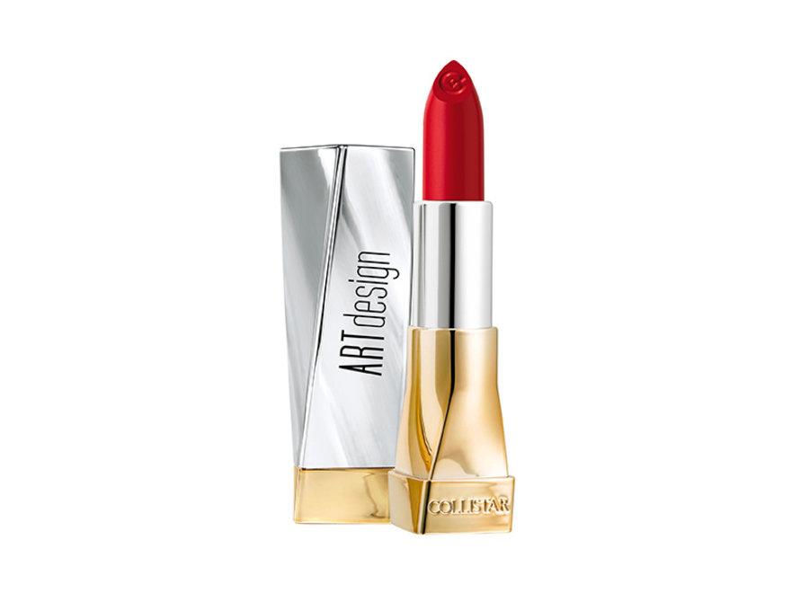 Art Design Matte Lipstick