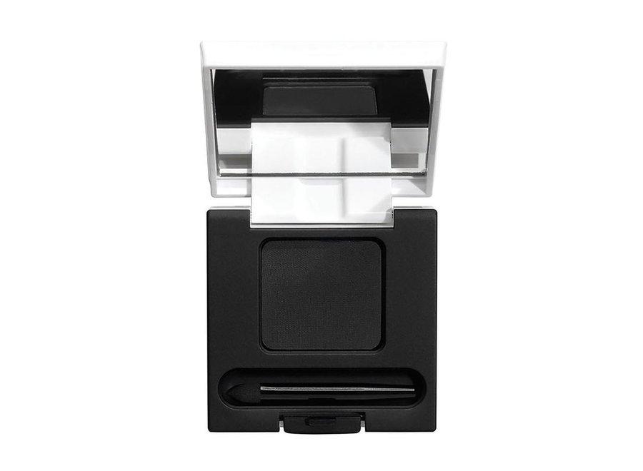 Compact Color Liner Eyeliner