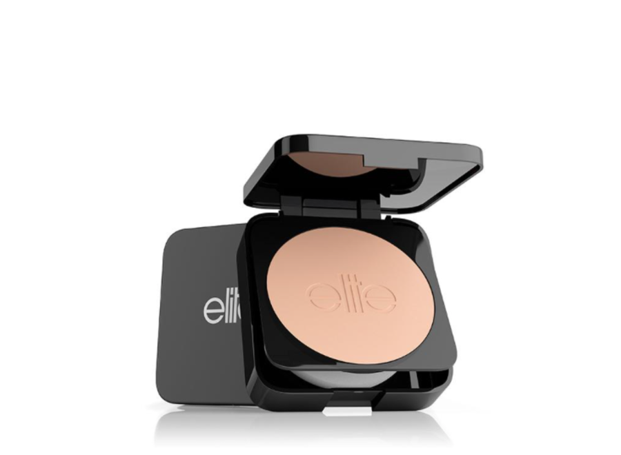 Easy Chic (WET & DRY COMPACT )