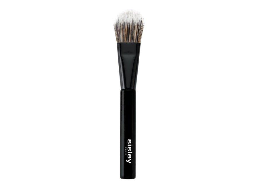 Fluid Foundation Brush