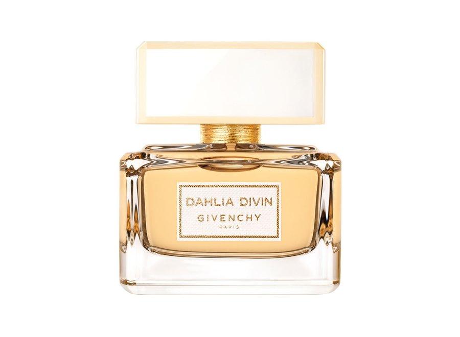 Dahlia Divin Eau de Parfum