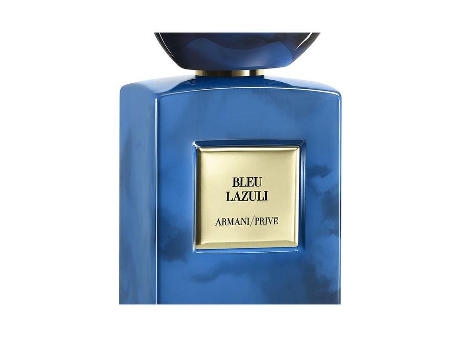Armani Privé  Bleu Lazuli Eau de Parfum