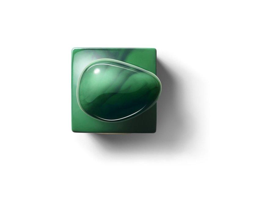 Armani Privé  Vert Malachite Eau de Parfum