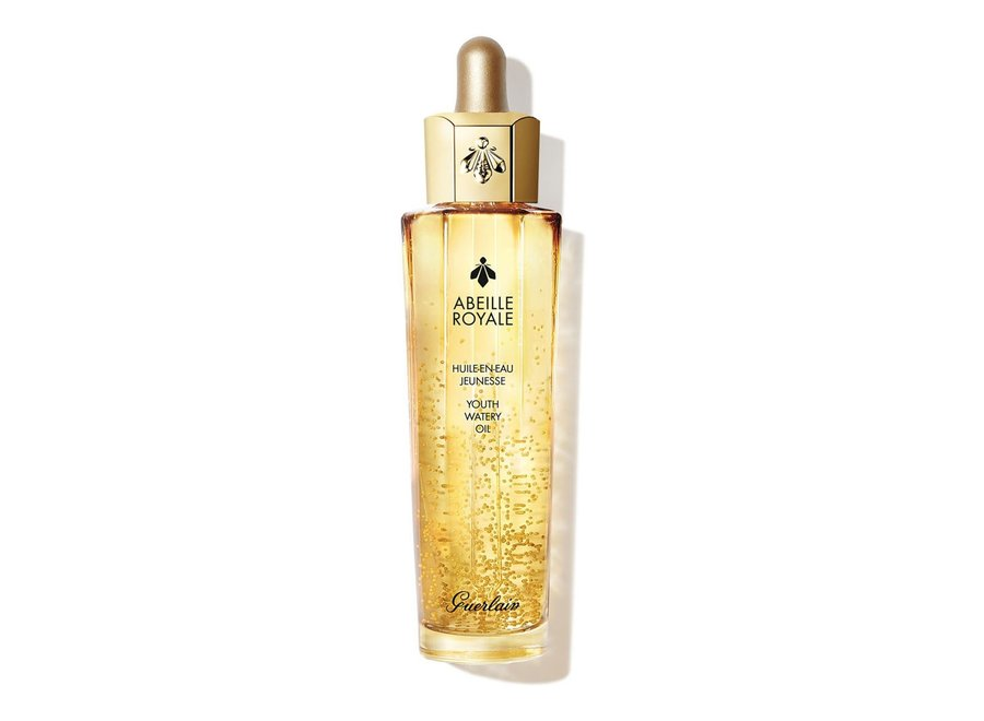 Advanced Youth Watery Oil
