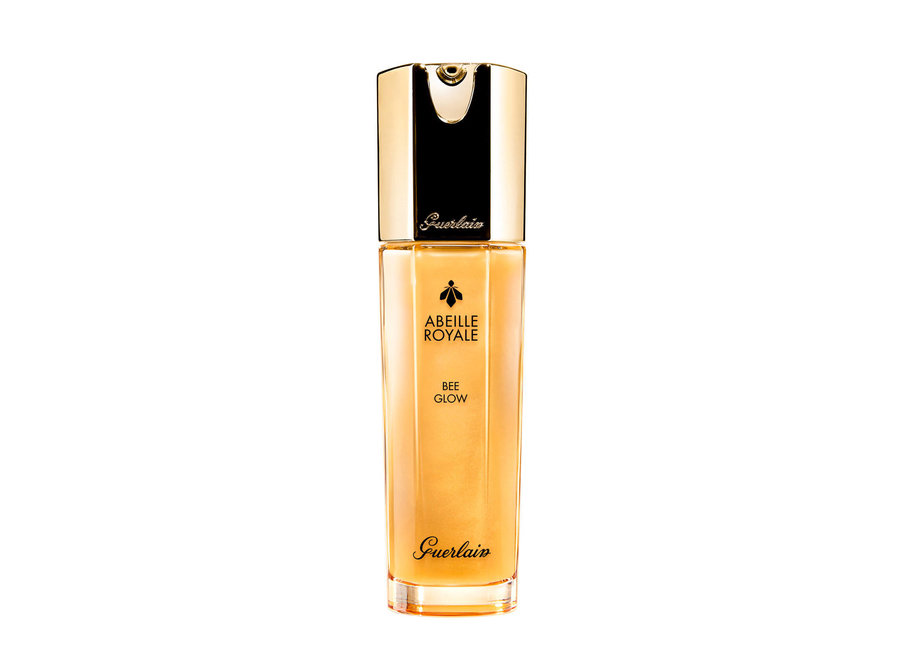 Abeille Royale Bee Glow Youth