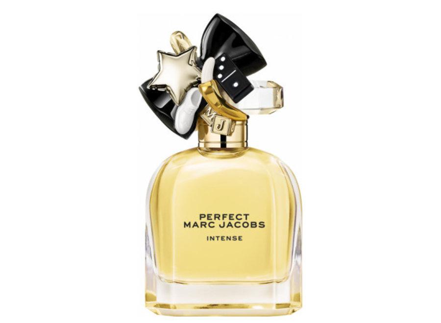 Perfect Intense Eau de Parfum