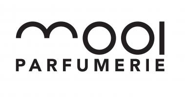 MOOI Parfumerie Vlissingen dé grootste parfumerie van Zeeland!