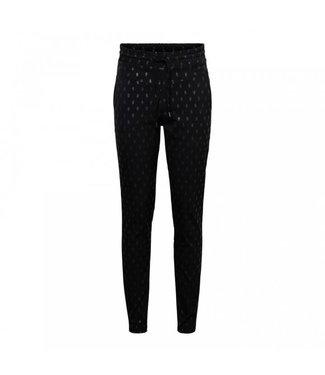 &Co woman Penny pants print