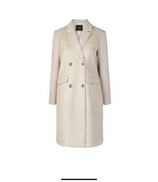 Y.A.S bestseller wool coat
