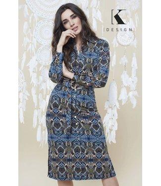 K-design R170 jurk