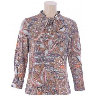K-design R839 blouse