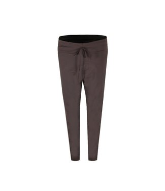 G-Maxx Travel broek taupe