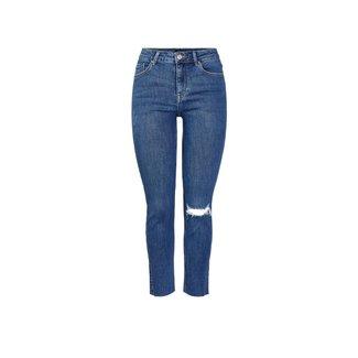 Pieces Lili slim jeans