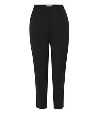 Ichi Lexi pants black noos