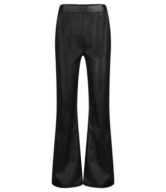 YDENCE Lois pant leather