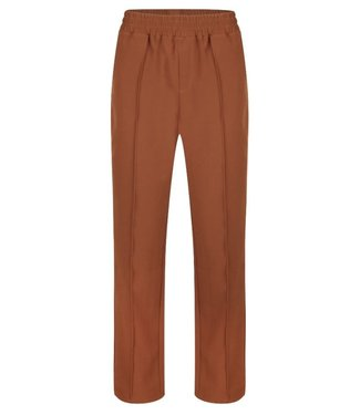 YDENCE Pants allison brown