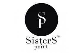 Sisterspoint