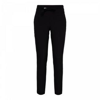 &Co woman peppe pants zwart