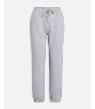 Sisterspoint Peva pants