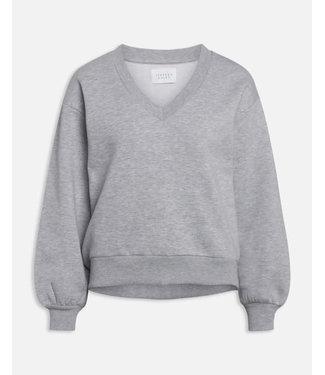 Sisterspoint Sweat grey