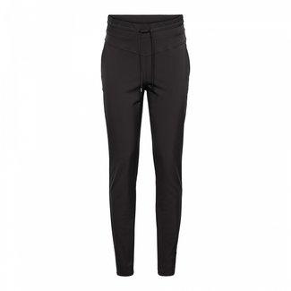&Co woman penny pants zwart