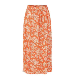 Y.A.S ankle skirt