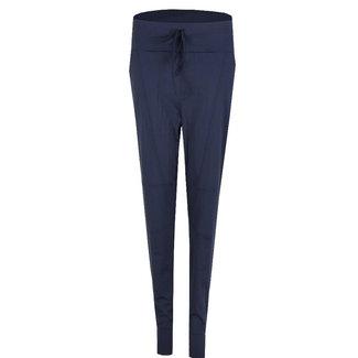 G-Maxx tiffany broekje jeans blauw