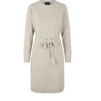 Pieces pccava Knitt dress