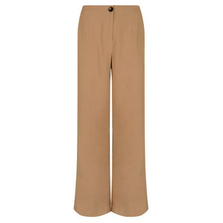 YDENCE pants solange zand