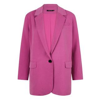 YDENCE blazer maisie Purple