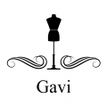 Gavi Fashion