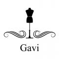 Gavi Fashion