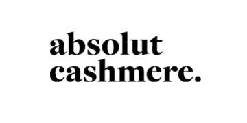 Absolut Cashmere