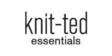 Knit-ted