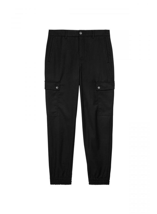 Drykorn pant Freight120070 1000