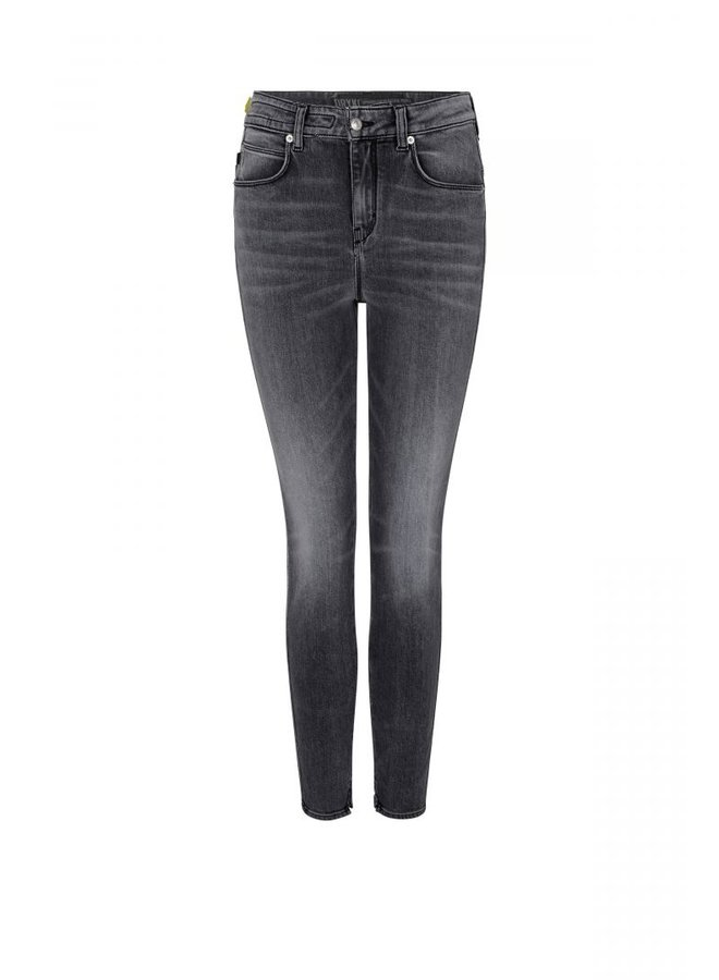 Drykorn jeans 260057 6400