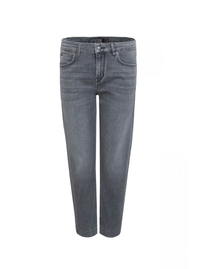Drykorn jeans Pass 260033 6300