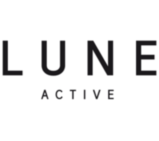 LUNE Active