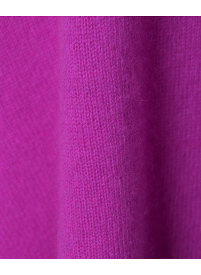 Absolut Cashmere pullover