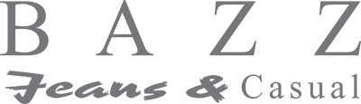 BAZZ Jeans & Casual