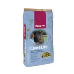 Pavo Pavo Care 4 Life